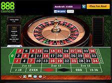 Jugar 888 Casino Juego