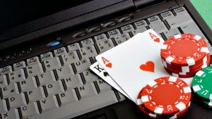 Juegos gratis de casino