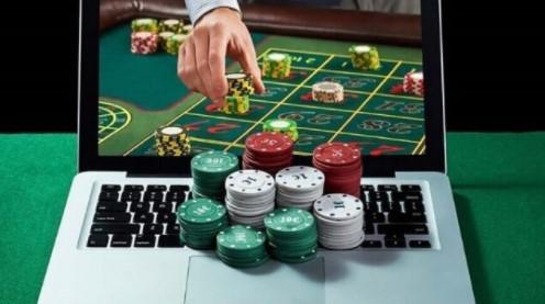 Jugar en casinos en línea: aspectos que debe verificar antes de comenzar?